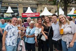 2019_Huddersfield_Food_and_Drink_Saturday-333.jpg