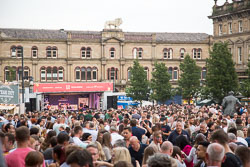 2019_Huddersfield_Food_and_Drink_Saturday-394.jpg