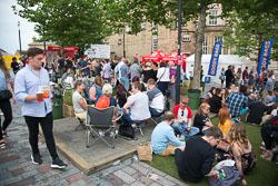 2019_Huddersfield_Food_and_Drink_Saturday-399.jpg