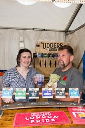 2019_Huddersfield_Food_and_Drink_Thursday-072.jpg