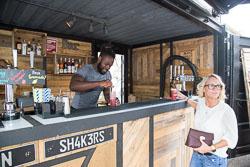 2019_Huddersfield_Food_and_Drink_Thursday-081.jpg