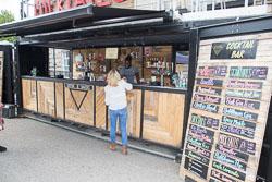 2019_Huddersfield_Food_and_Drink_Thursday-082.jpg
