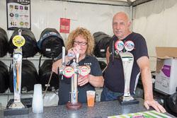 2019_Huddersfield_Food_and_Drink_Thursday-104.jpg