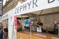 2019_Huddersfield_Food_and_Drink_Thursday-111.jpg