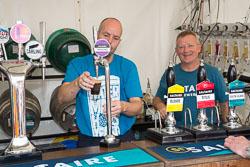 2019_Huddersfield_Food_and_Drink_Thursday-118.jpg
