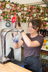 2019_Huddersfield_Food_and_Drink_Thursday-135.jpg