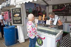 2019_Huddersfield_Food_and_Drink_Thursday-176.jpg