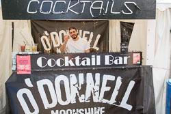2019_Huddersfield_Food_and_Drink_Thursday-242.jpg