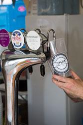 2019_Huddersfield_Food_and_Drink_Thursday-362.jpg