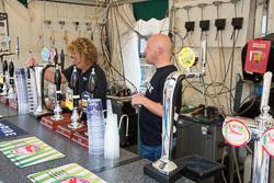 2019_Huddersfield_Food_and_Drink_Thursday-365.jpg
