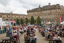 2019_Huddersfield_Food_and_Drink_Thursday-393.jpg