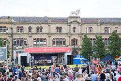 2019_Huddersfield_Food_and_Drink_Thursday-452.jpg