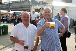 2019_Huddersfield_Food_and_Drink_Thursday-459.jpg