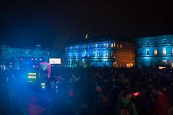 Festival_Of_Light_2014