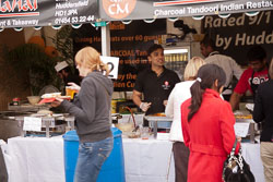 Food_and_Drink_2011