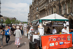 Food_and_Drink_2013