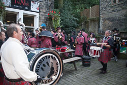 Holmfirth_Food_and_Drink_2013