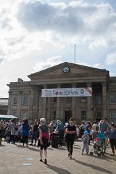 Kirklees_Food_and_Drink_Festival_2014