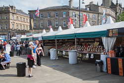 Kirklees_Food_and_Drink_Festival_2014