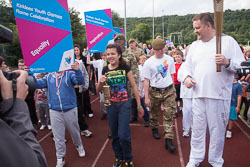 Paralympic_Flame