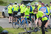 Lawrence Walker Memorial Bike Ride 2015