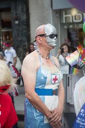 2015_London_Pride