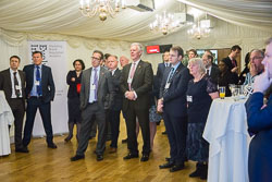 RL_Business_Network,_House_Of_Commons,_2015-21.jpg
