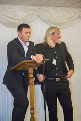 RL_Business_Network,_House_Of_Commons,_2015-22.jpg