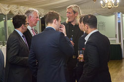 RL_Business_Network,_House_Of_Commons,_2015-37.jpg