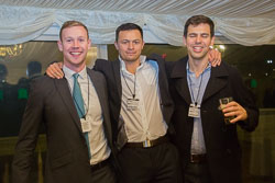 RL_Business_Network,_House_Of_Commons,_2015-39.jpg