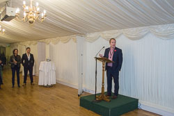RL_Business_Network,_House_Of_Commons,_2015-4.jpg