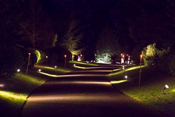 Enchanted_Brodsworth-002.jpg