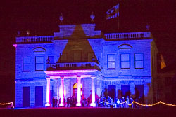 Enchanted_Brodsworth-016.jpg