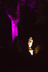 Enchanted_Brodsworth-042.jpg