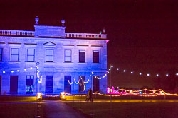 Enchanted_Brodsworth-050.jpg