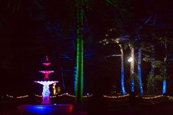 Enchanted_Brodsworth-066.jpg