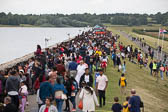 Indian_Dragon_Boat_Races,_2017_July-001