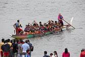 Indian_Dragon_Boat_Races,_2017_July-010