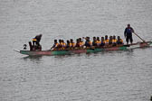 Indian_Dragon_Boat_Races,_2017_July-014