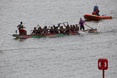 Indian_Dragon_Boat_Races,_2017_July-015