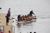 Indian_Dragon_Boat_Races,_2017_July-016