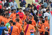 Indian_Dragon_Boat_Races,_2017_July-022