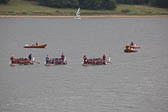 Indian_Dragon_Boat_Races,_2017_July-024