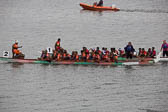 Indian_Dragon_Boat_Races,_2017_July-030