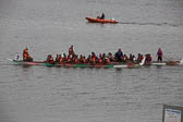 Indian_Dragon_Boat_Races,_2017_July-031
