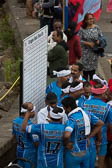 Indian_Dragon_Boat_Races,_2017_July-032