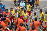 Indian_Dragon_Boat_Races,_2017_July-061