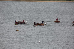 Indian_Dragon_Boat_Races,_2017_July-012.jpg