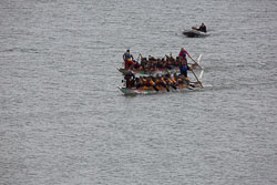 Indian_Dragon_Boat_Races,_2017_July-013.jpg