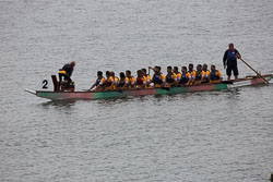 Indian_Dragon_Boat_Races,_2017_July-014.jpg